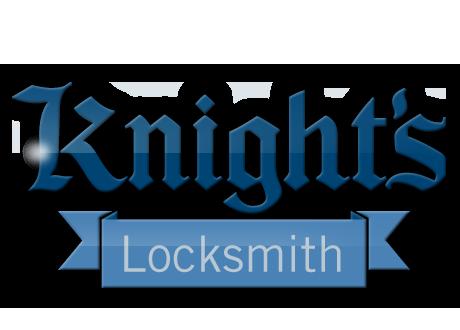 kl-logotype2
