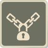 lock icon 3-100x100